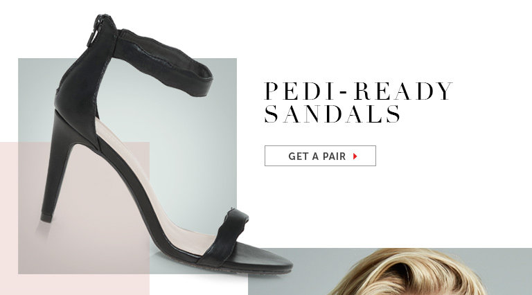 Shop Sandals for Women