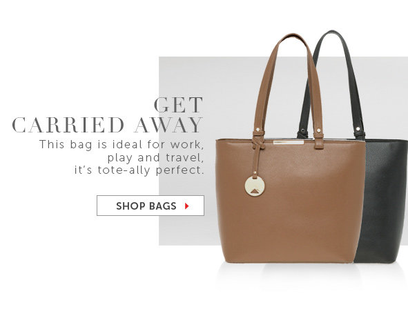 Shop Bags for Women