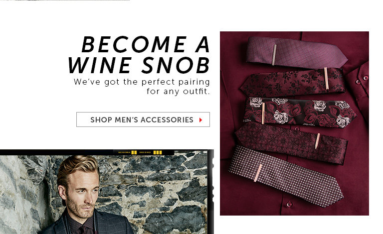 Shop Wine Accessories