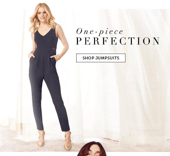 Shop Women's Jumpsuits