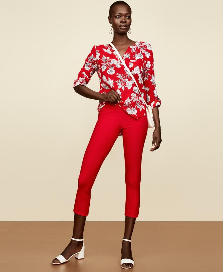 LE CHÂTEAU   Shop Women\'s & Men\'s Clothing, Suits, Dresses, Footwear ...