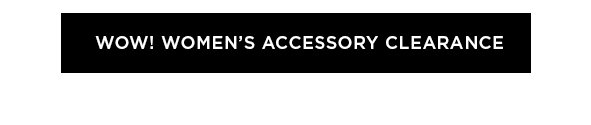 Shop Accessory Clearance