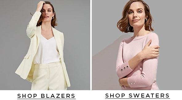 Shop Women's Work Blazers