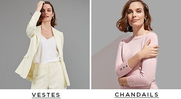 Magasinez les vestes pour femme pour le bureau