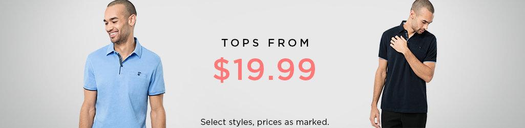 Sweaterson Sale