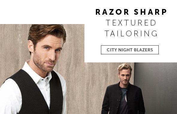 Shop Blazers for Men