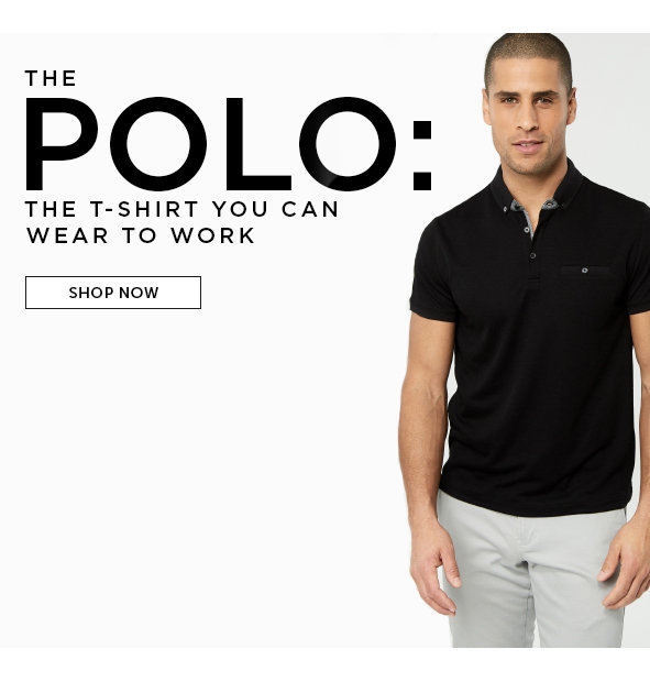 Shop Men's Tops