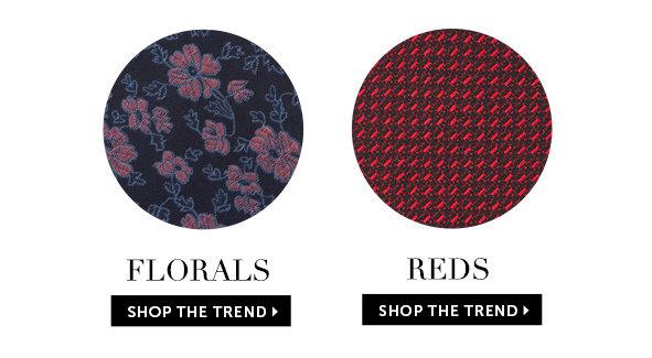 Shop Outerwear for Men