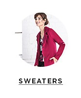 Shop Outlet Women's Sweaters