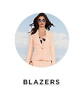 Shop Outlet Women's Blazers