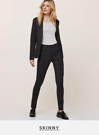 Shop Women's Skinny Pants