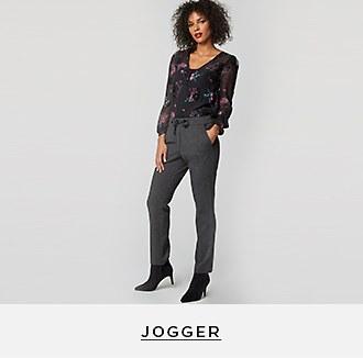 Shop Women's Jogger Pants