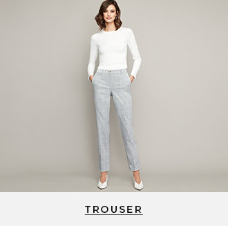 Shop Women's Trouser Pants