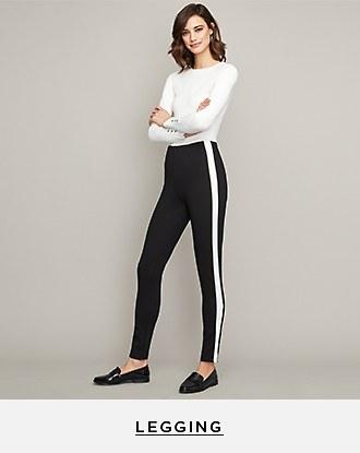 Shop Women's Legging