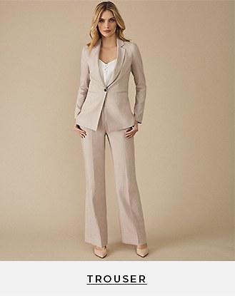 Shop Women's Trouser Pants