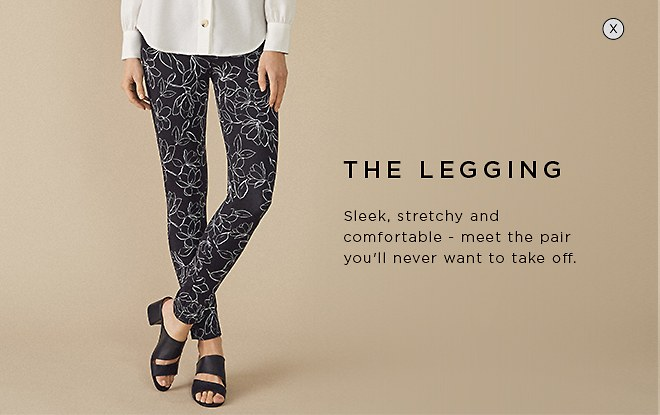 Shop Women's Legging