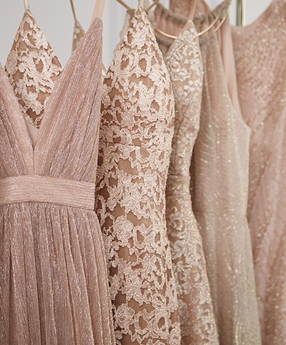 Shop Prom Dresses and Gowns