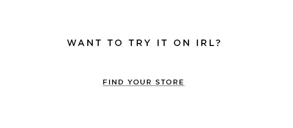 Find a LE CHÂTEAU Store