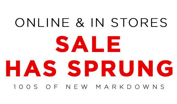 Shop Women's Tops on Sale