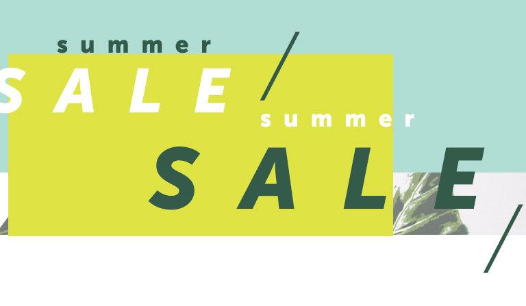 Shop Women's Sale Styles