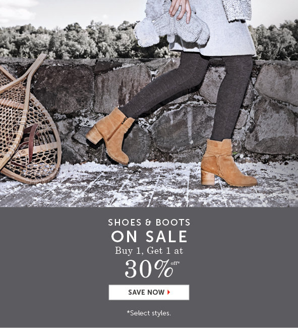 Shop All Sale Boots