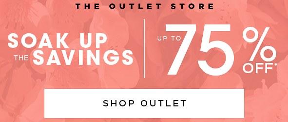 10097e7c76a6b Shop Women's Dresses, Clothing, Suits, Shoes, Men's Clothing & More ...