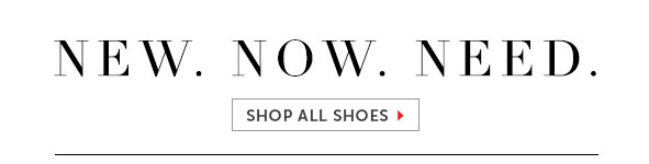 Shop All Shoes and Boots