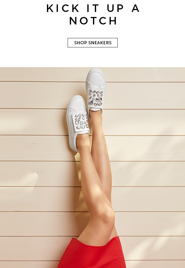 Shop Women's Sneakers