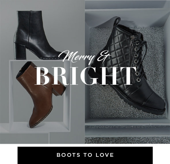 Shop Women's Boots & Booties