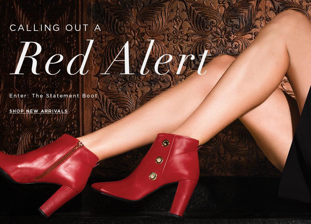 Shop New Women's Shoes