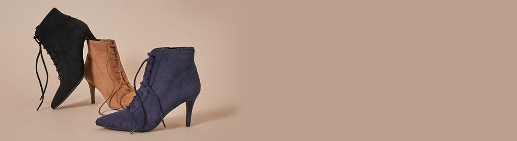 All Shoes & Boots. Find your perfect fit. Shop Women's Shoes