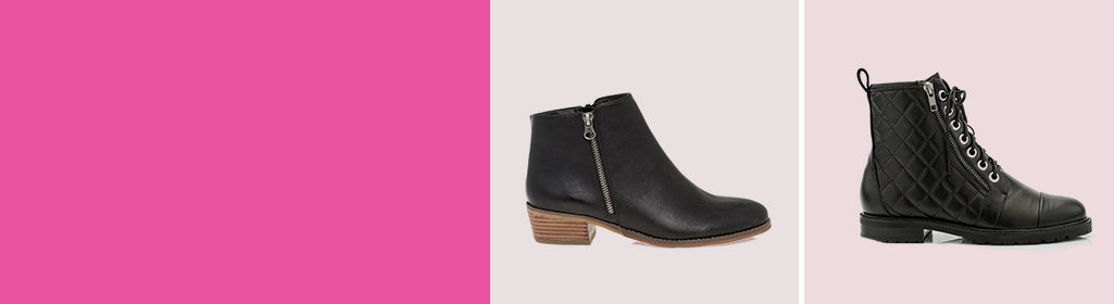 Shop Women's Boots. Boots from $35. Shop the sale.