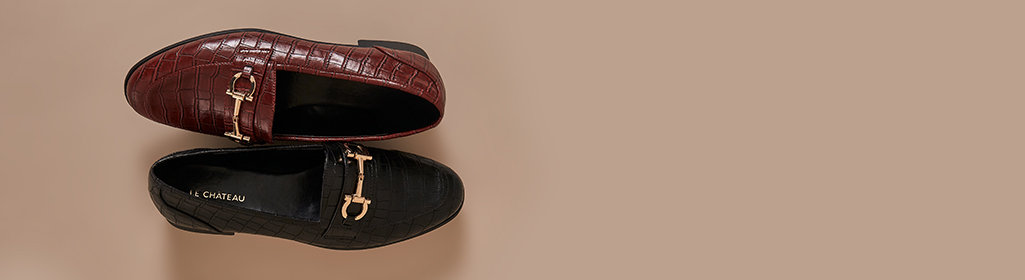 Go-To Flats. Feel fab in fab flats. Shop Women's Flat Shoes