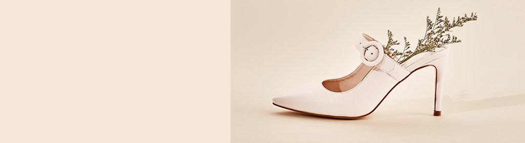 "HIGH HEELS. 3""-4"". Shop Women's High Heel Shoes"