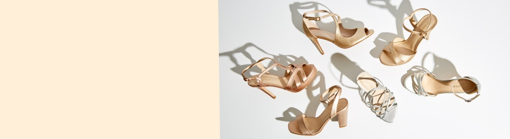 NIGHT OUT SHOES. Every style for your night out. Shop Women's Night Out Shoes