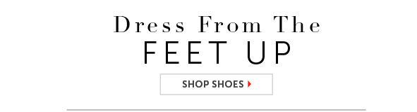 Shop All Shoes & Boots
