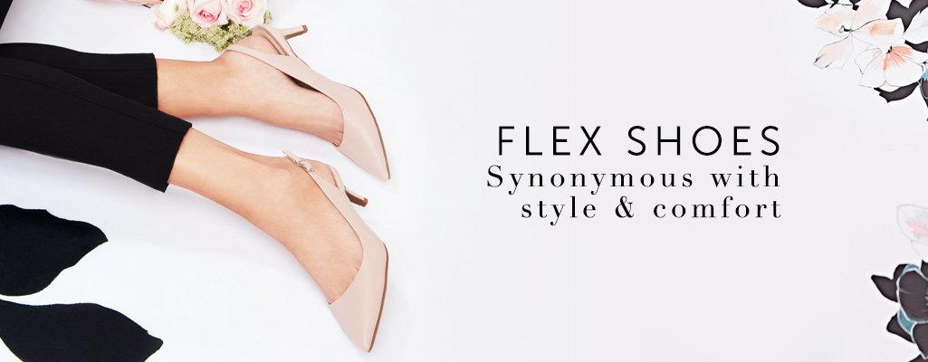 FLEX Shoes
