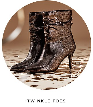 Shop Shoes & Boots for Women