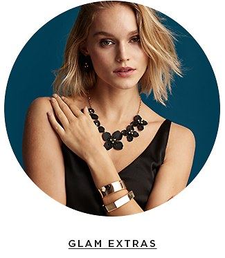 Shop Fashion Jewellery  for Women