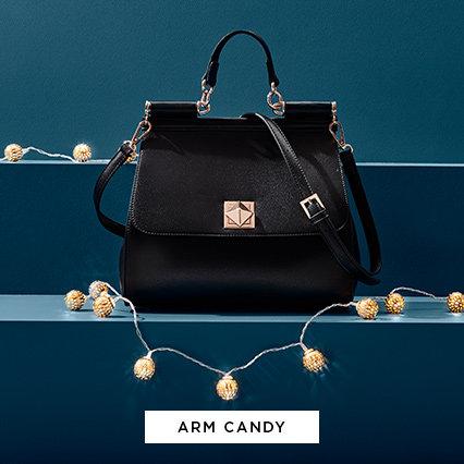 Shop Bags, Purses & Clutches for Women