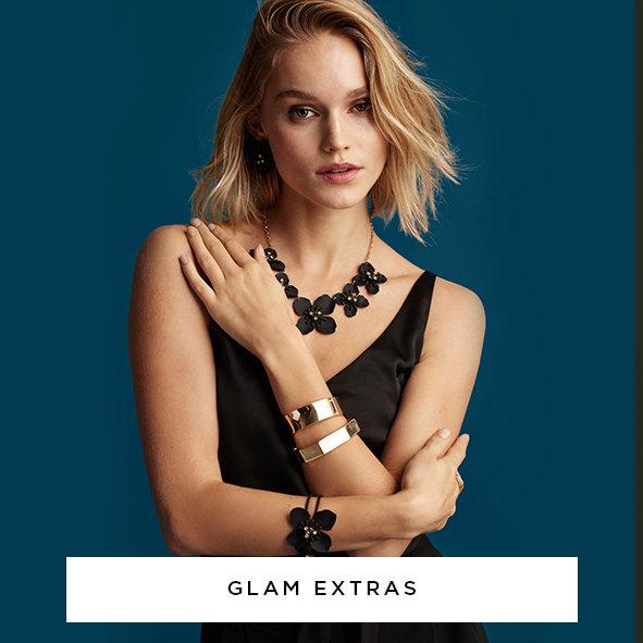 Shop Fashion Jewellery for Women