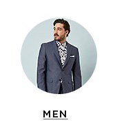 Shop Men Clothes