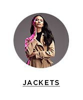 Shop Women Jackets