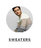 Shop Men Sweaters