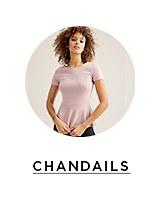 Magasinez les chandails pour femmes