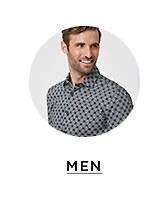 Shop Men Clothes on Sale