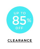 Shop Clearance