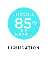 Magasinez la liquidation