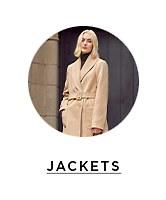Shop Women Jackets