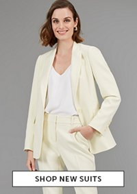 Shop Women's Suiting Looks
